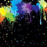 PaintNightPost