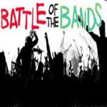 SWITCH Battle of the Bands