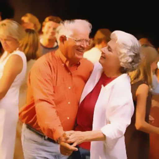 camp grove senior dating site The fun returns this summer at camp best friends this year's theme, camp  grove park (ages 5 - 12) ml king jr (ages 5  prime time senior camp:.